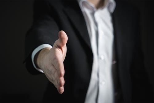 werkgever eigenrisicodrager wga